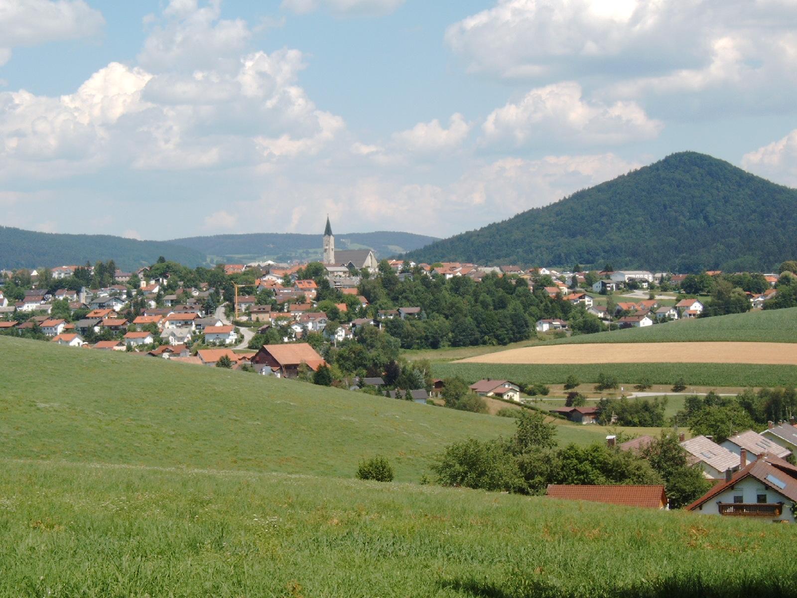 301 moved permanently - Ui hauzenberg ...
